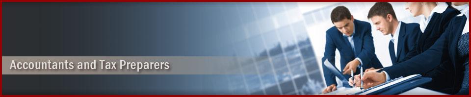 Image_Banner_AccountantsPractice
