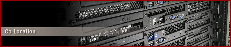 Image_Banner_Colocation