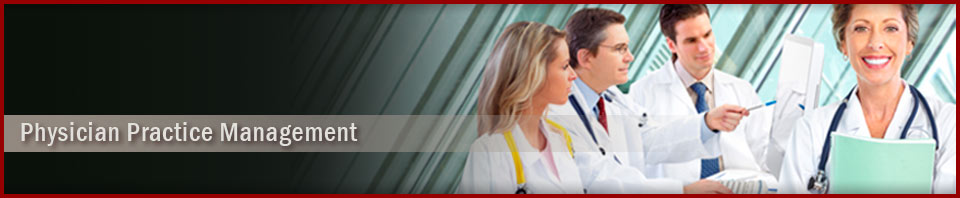 Image_Banner_PhysicanPractice