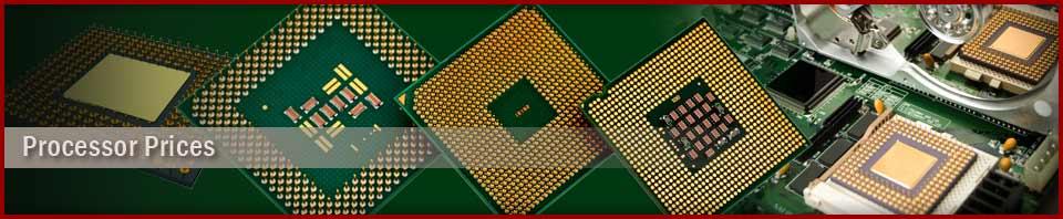 Image_Banner_Processor