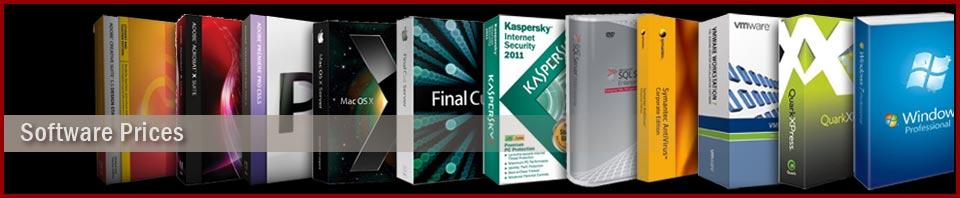 Image_Banner_Software