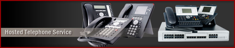 Image_Banner_Telephones